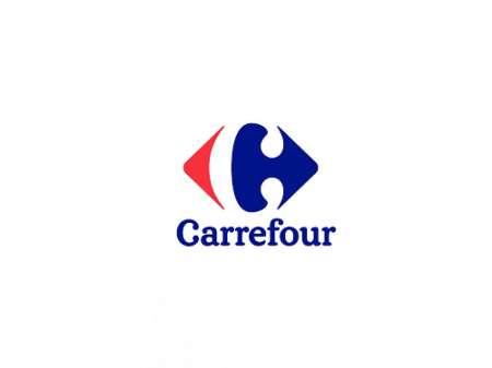 Logo CARREFOUR - INC S.A