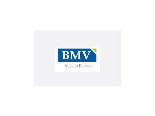 Logo BANCO MASVENTAS SA