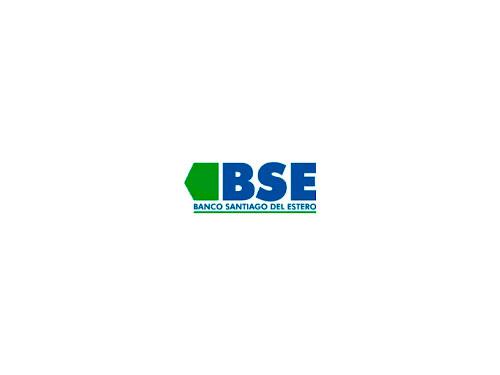 Logo BANCO DE SANTIAGO DEL ESTERO SA