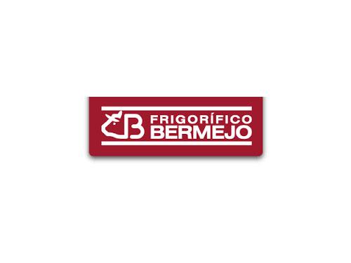 Logo FRIGORIFICO BERMEJO SA