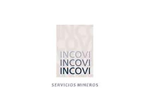 Logo INCOVI S.R.L.