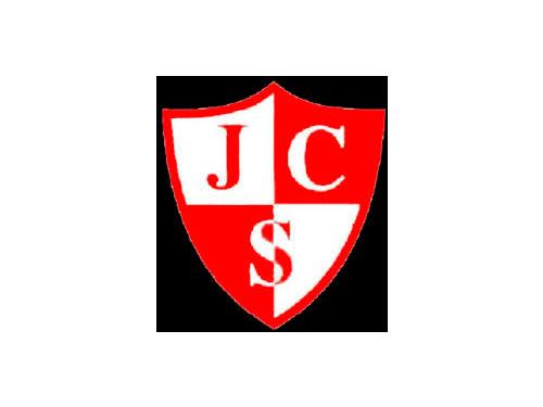 Logo JOCKEY CLUB SALTA