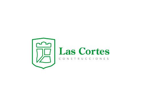 Logo LAS CORTES SRL