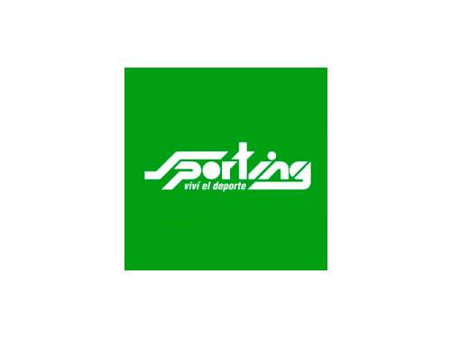 Logo ANTONIO LUQUIN SACIFI
