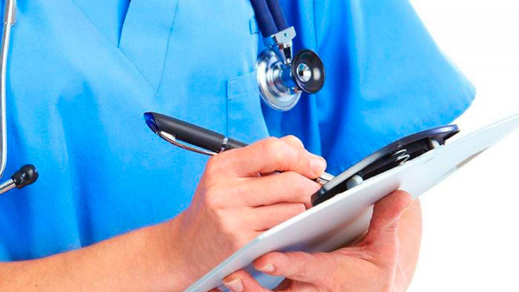 La Medicina Laboral, una herramienta imprescindible en la gestion empresaria