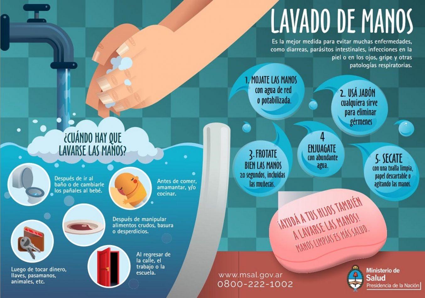 Consejos para la prevenci n y tratamiento de las diarreas consulmet medicina laboral en salta - Alimentos para evitar la diarrea ...