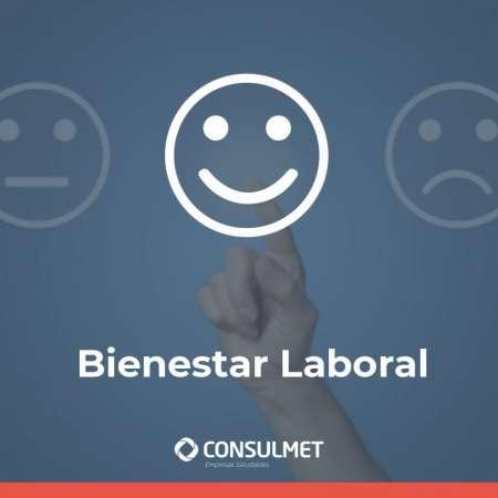 En Consulmet te acompañamos y gestionamos soluciones para optimizar la salud de tu empresa.
