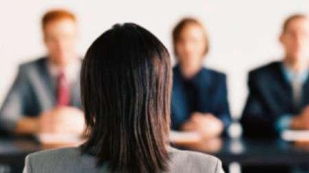 La selección de personal es un proceso muy importante y debe ser considerado como tal, de ello depende, en gran parte, el Exito profesional y comercial de la organizacion.